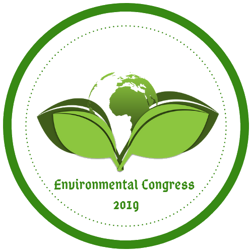Environmental Congress