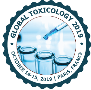 Global Toxicology
